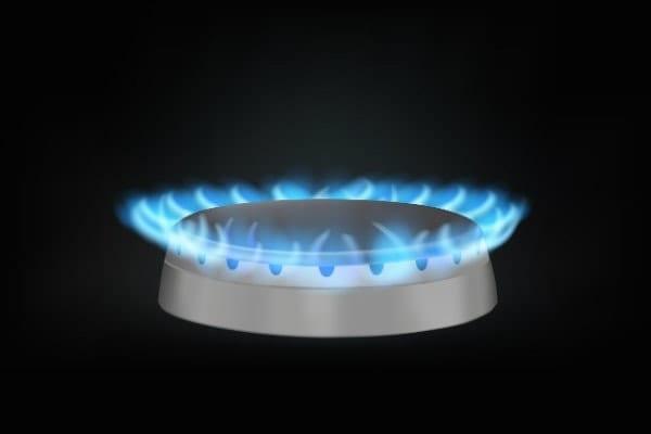Les frais de résiliation gaz: combien ça coûte ?