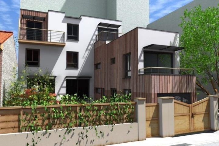 Architecture écologique : zoom sur l'agence Bio Teknik Consulting