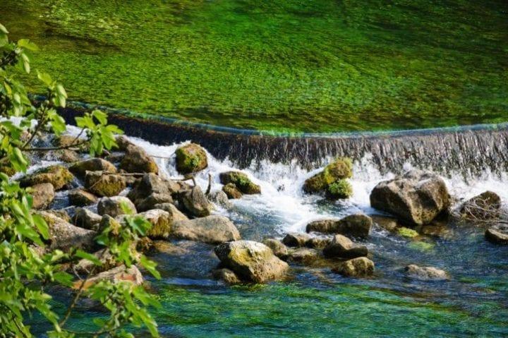 Le Grenelle de l'environnement et ses retombées