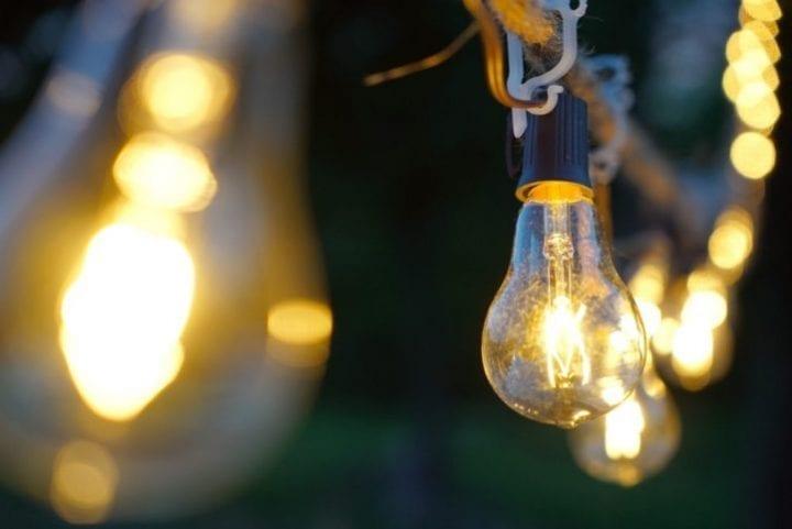 Leclerc devient fournisseur d'électricité