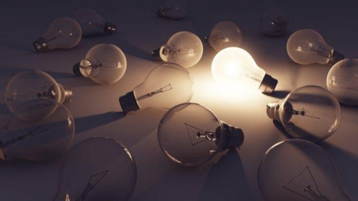 comparaison contrats électricité