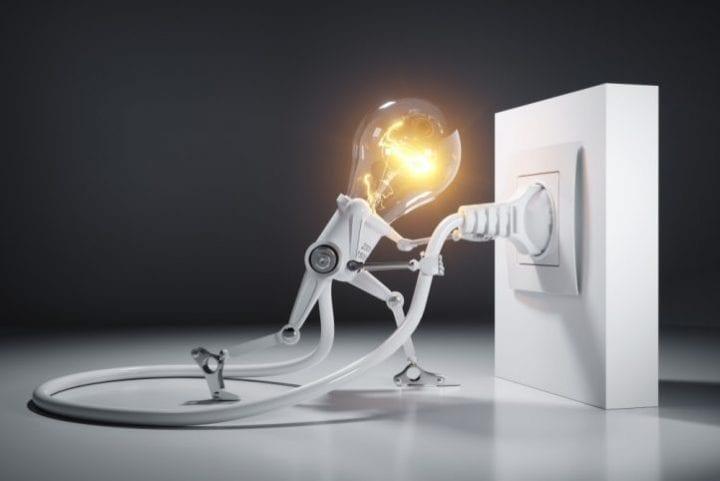 puissance raccordement enedis (erdf)