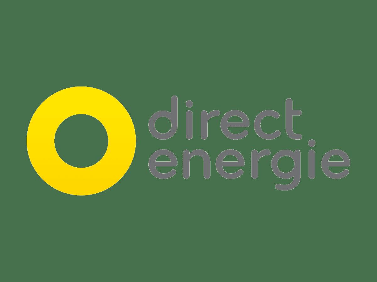 Souscrire Direct Energie