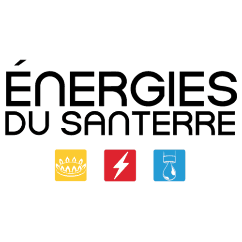 energies du santerre logo