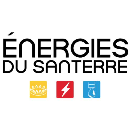 energies du santerre logo