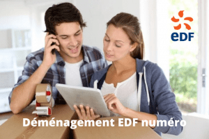 demenagement-edf-numero