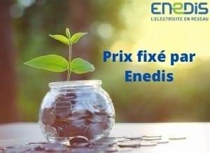 Prix-fixe-par-Enedis