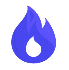 TotalEnergies offres de gaz