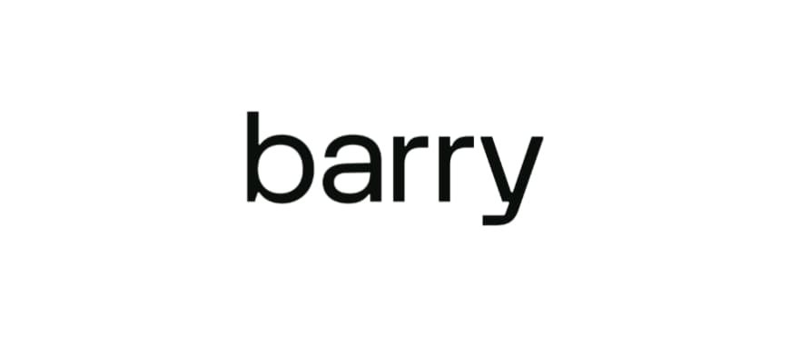 barry.energy