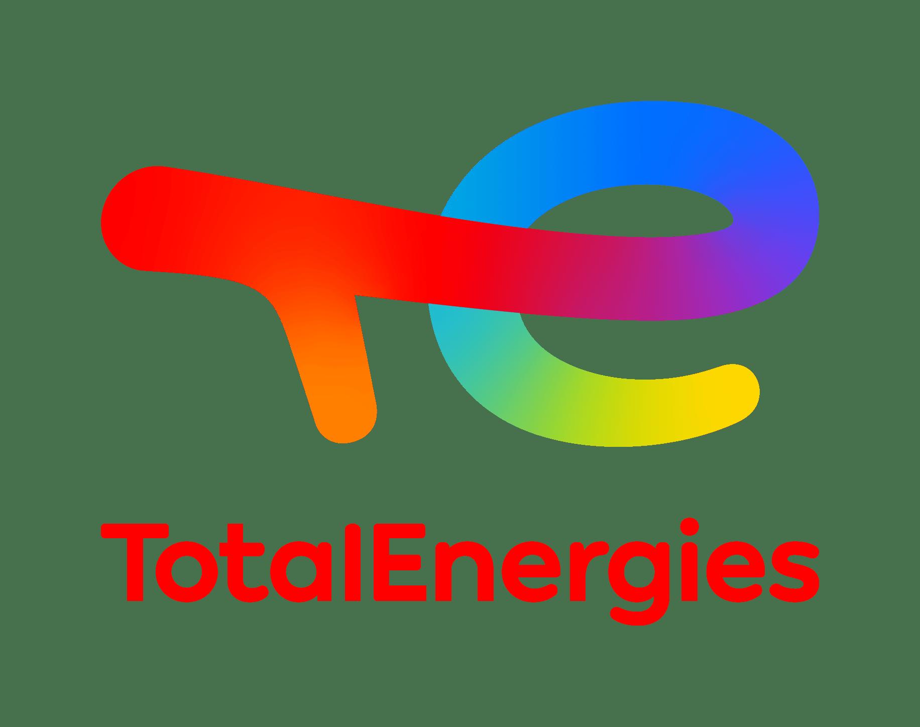 TotalEnergies (ex Total Direct Énergie)