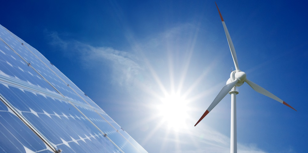 Agence France Energie