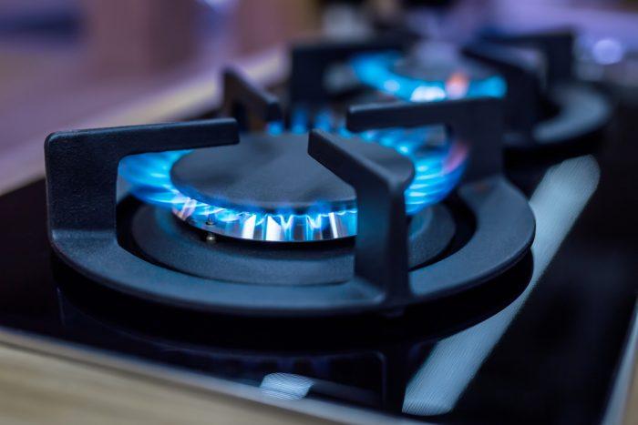 Qu'est ce que le PCE pour le gaz ?