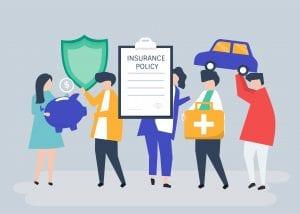 Contrats assurance prêt fonctionnaire