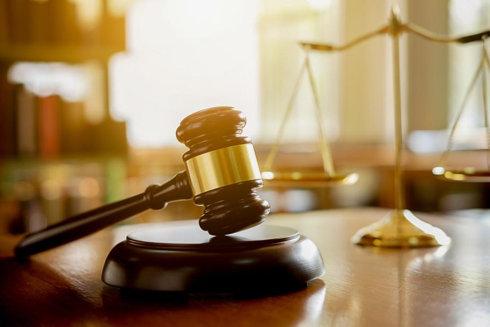 Erreur calcul TAEG nouvelle jurisprudence