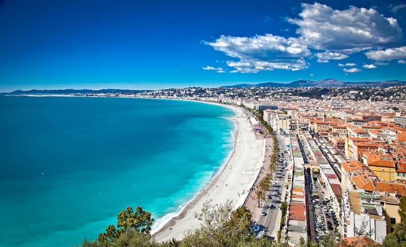 Crédit Immobilier à Nice