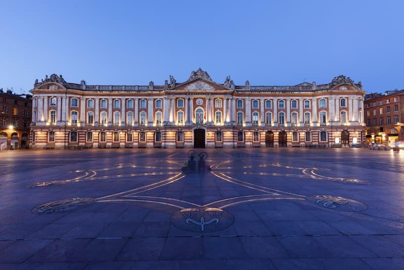 Crédit Immobilier à Toulouse