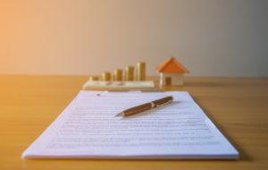 Notice d'information relative aux droits et obligations des locataires et des bailleurs clauses importantes
