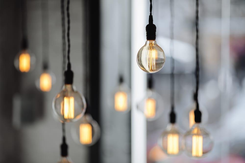 elenco fornitori luce e gas
