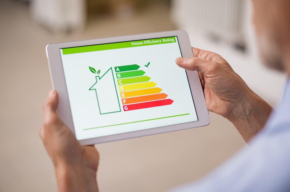 efficienza energetica enel