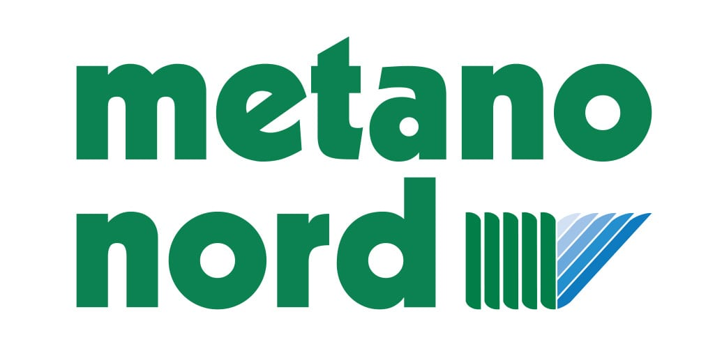 Metano Nord offerte e contatti