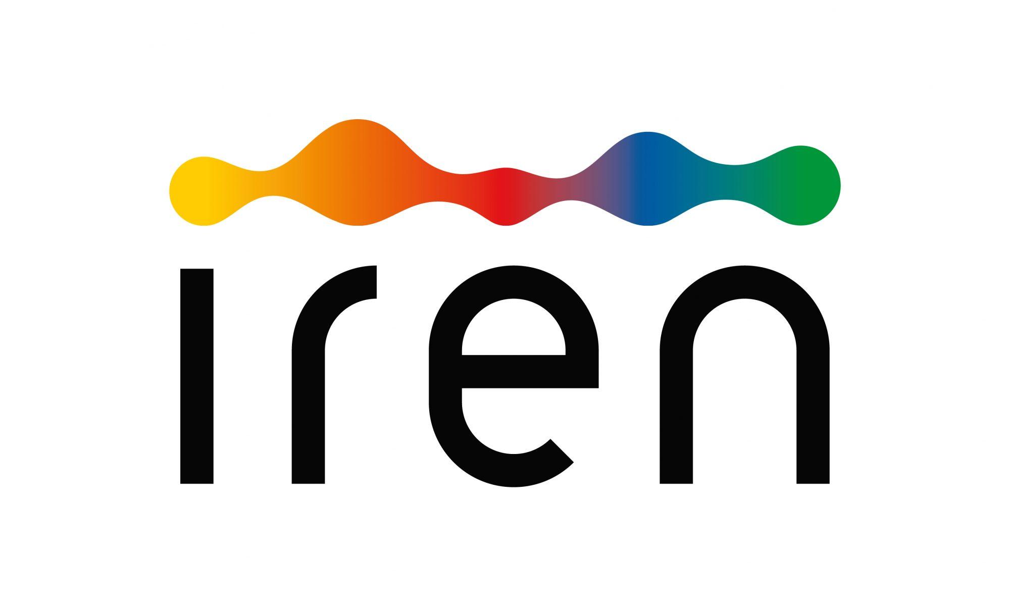 Iren Luce e Gas