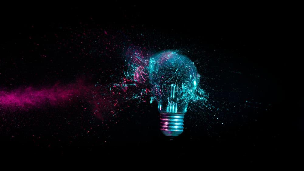Enel offerte luce e gas