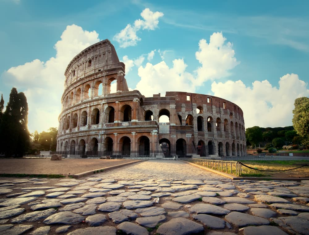 Enel Roma
