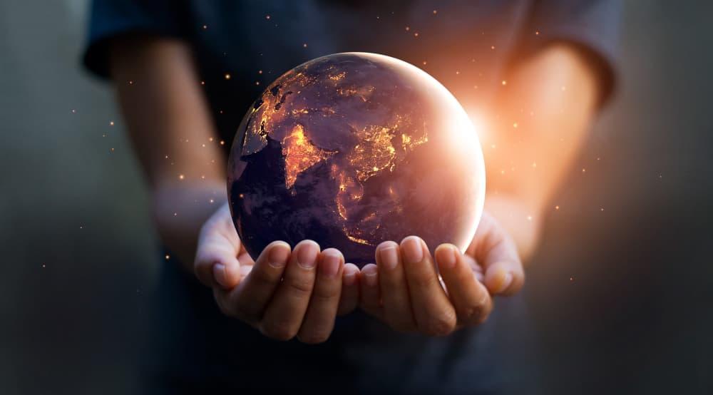cambiar mundo internet