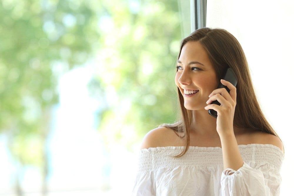 option box téléphonie fixe