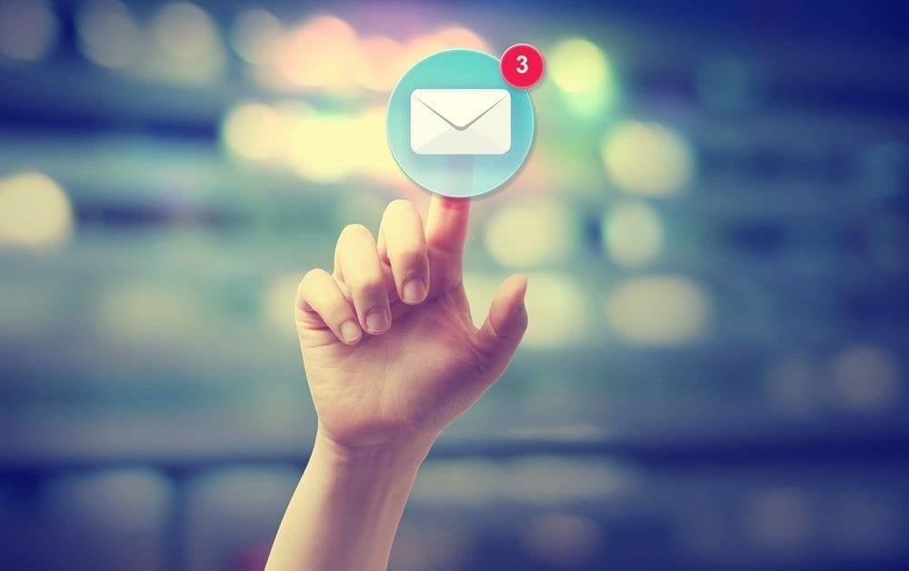 Numero Sosh Comment Contacter L Operateur En Decembre 2020