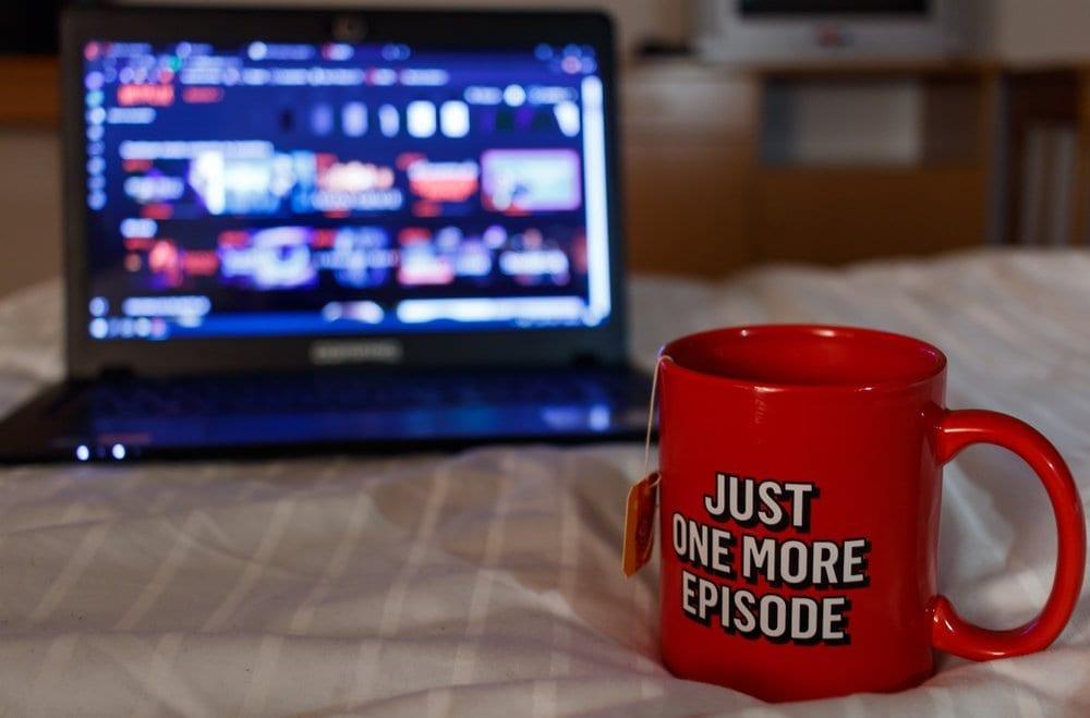 Comment Avoir Netflix Sur Bouygues