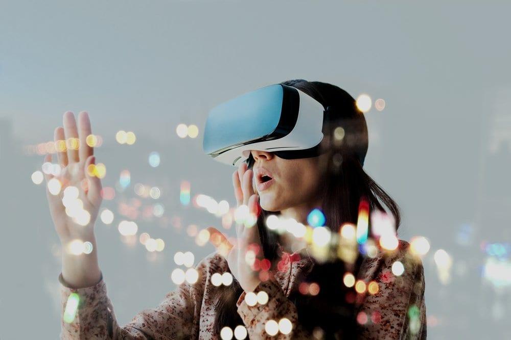 nouvelles technologies et Art