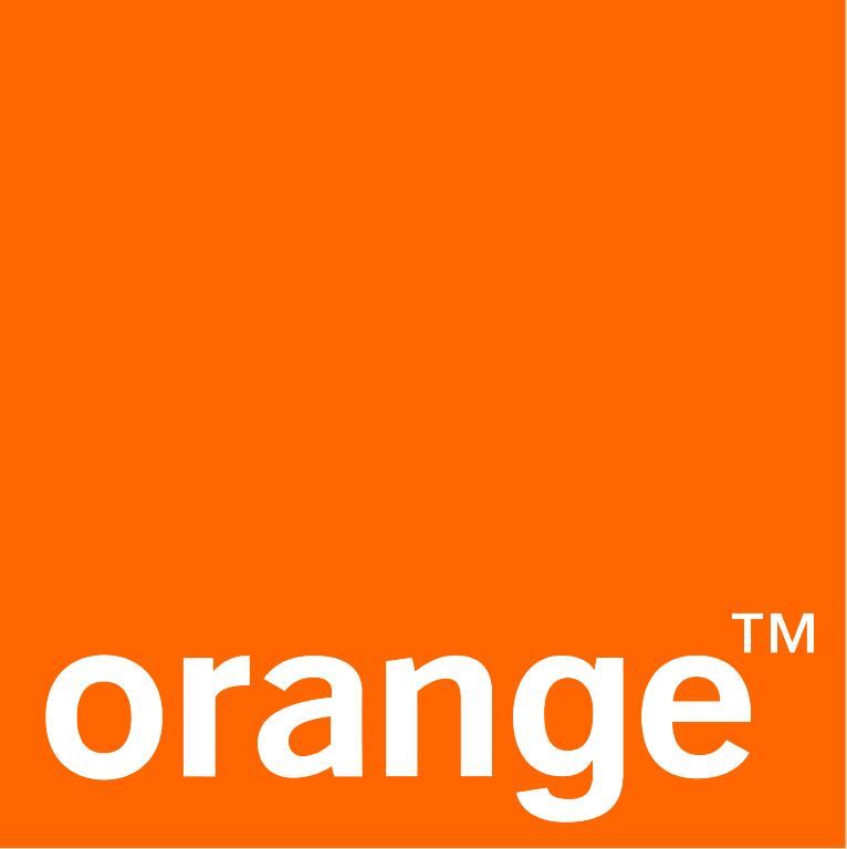 forfait mobile Orange en promo