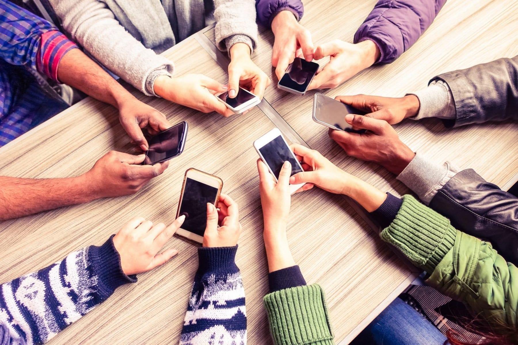 forfait mobile promo à vie