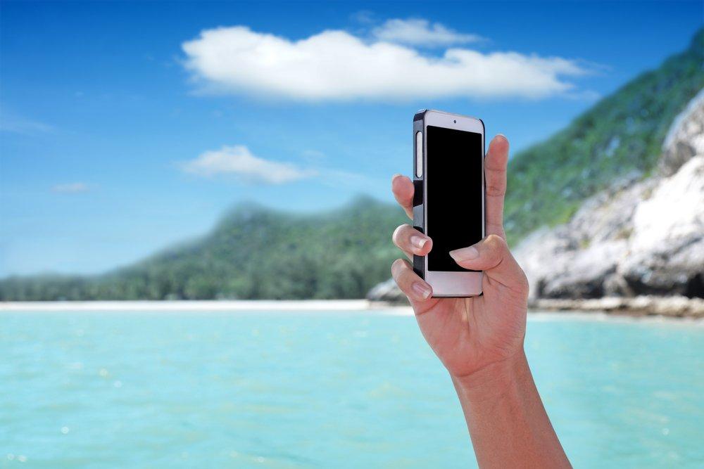 Consultation publique pour le déploiement de la 5G en Outre-Mer