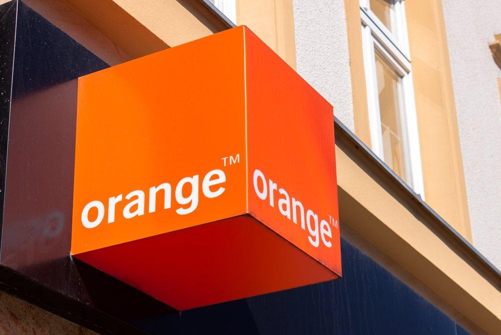 Orange lance son répéteur Wi-Fi 6 !