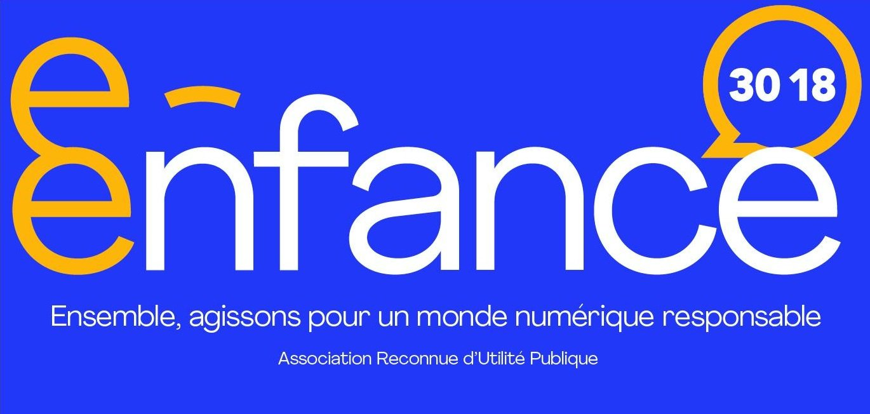 3018 logo de l'association
