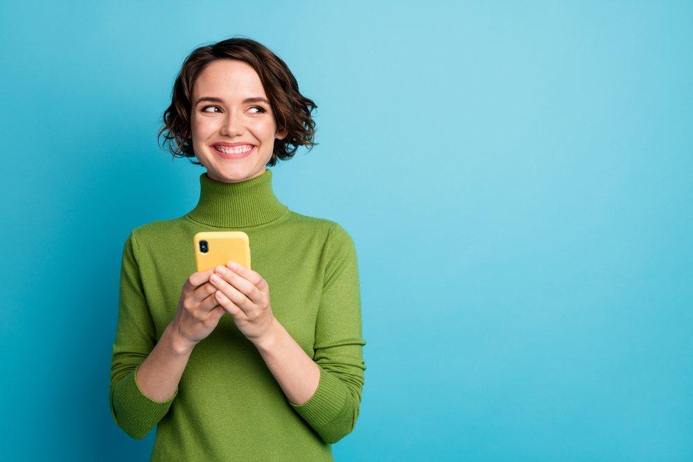 Option 5G payante pour un forfait mobile de Prixtel
