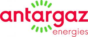 antargaz logo