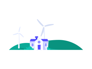 fournisseur energie verte