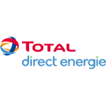 Total Direct Énergie