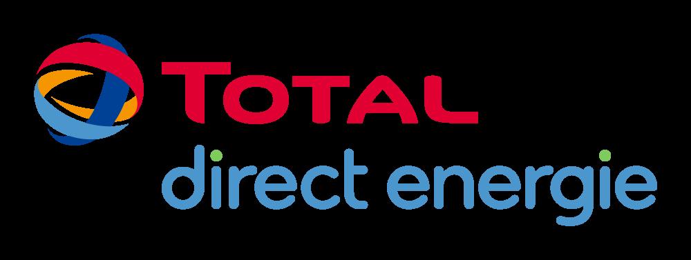 Total Direct Énergie souscrire