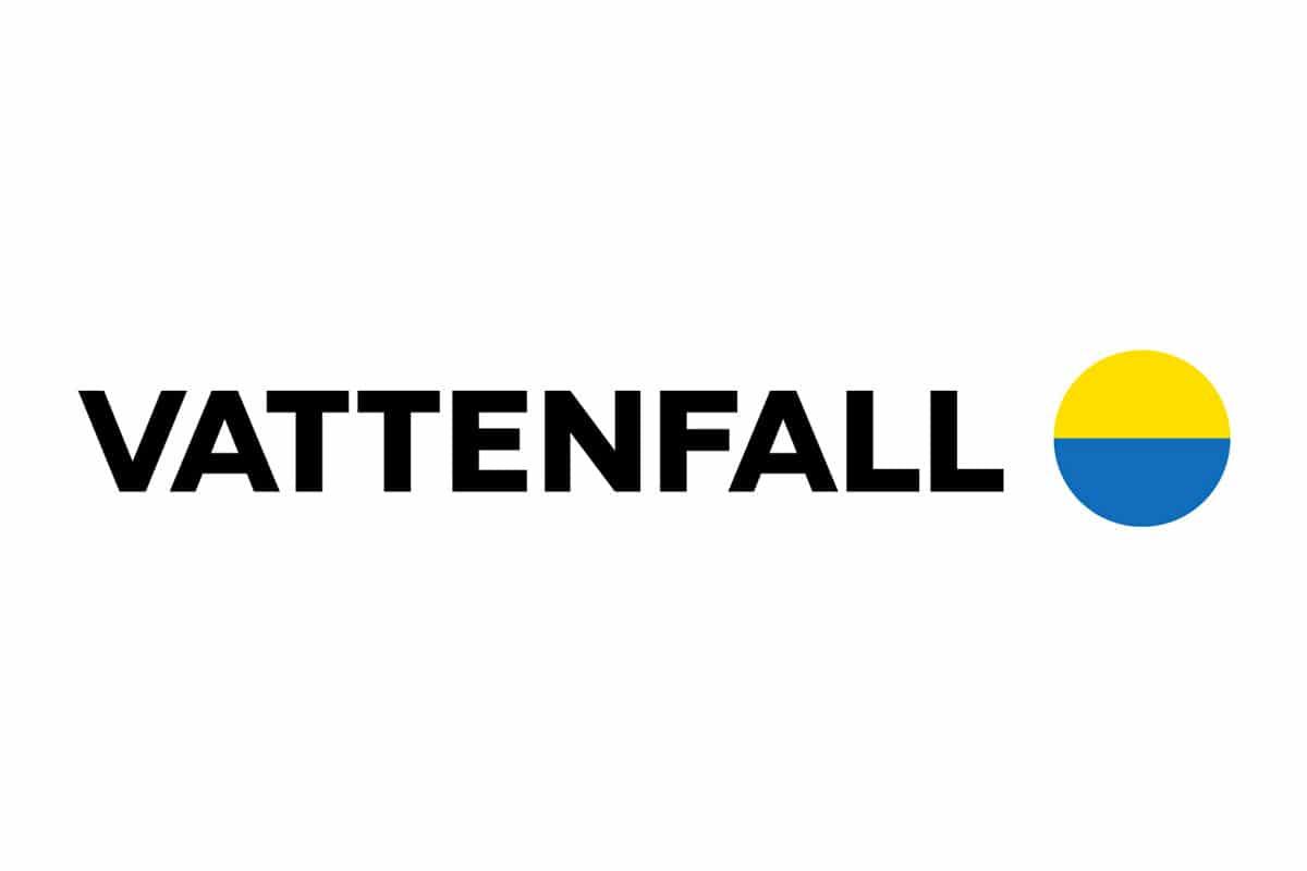 souscrire Vattenfall