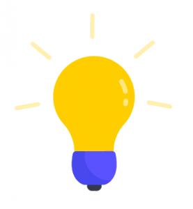 Abonnement Total Direct Énergie électricité