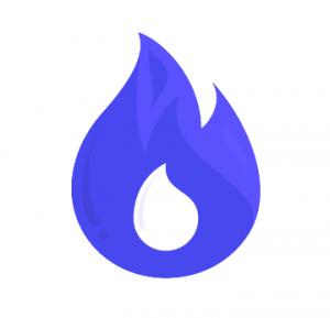 Abonnement Total Direct Énergie gaz