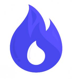 Simulation ENGIE offres de gaz