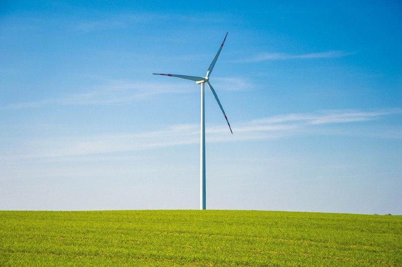 ESB Energy 2