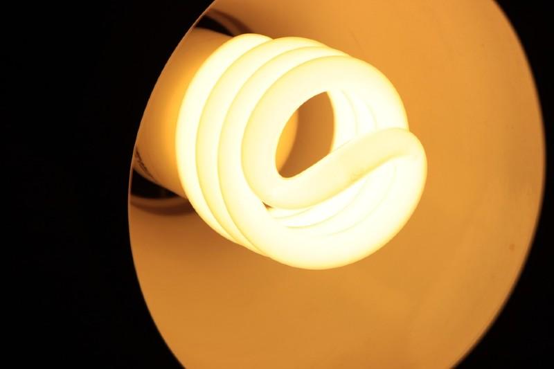 Improve Energy Efficiency 1