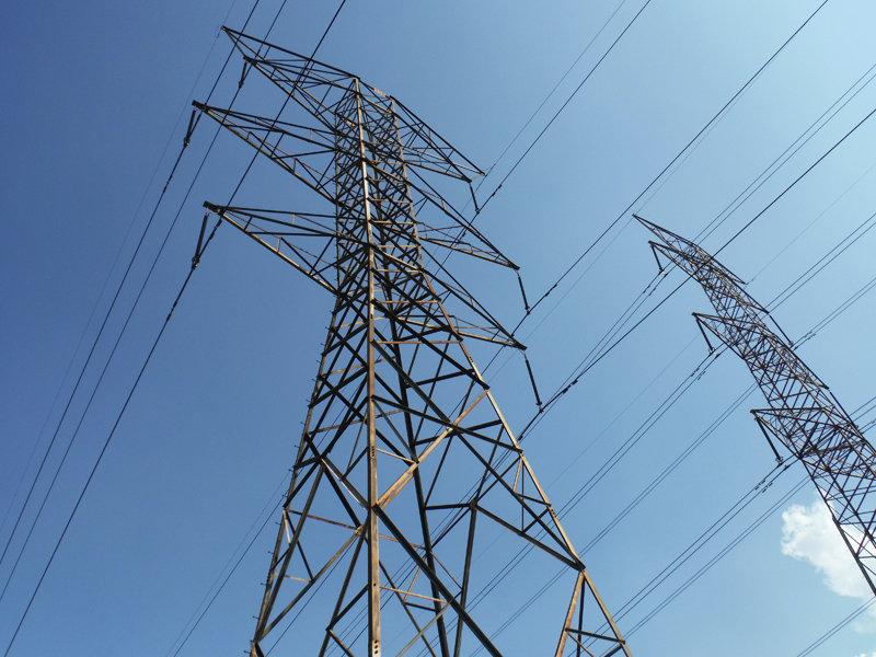 What do SP Energy Networks do?