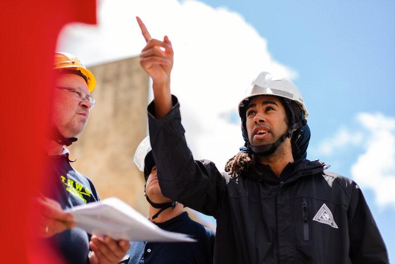EDF Energy Maintenance Services